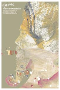 Jazzhus Montmartre - Charles Mingus