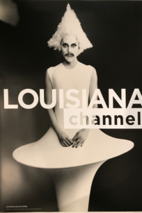 Louisiana - Channel