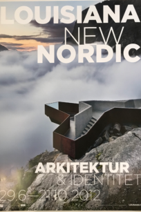 Louisiana - New Nordic - Arkitektur & design