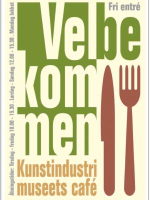 Peter Kjaer Andersen Velbekommen