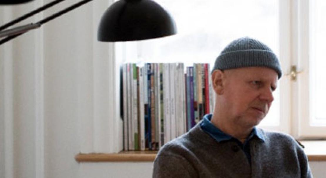 Peter Kjær Andersen