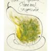 Bo Bendixen gastronomi pære med gorgonzola
