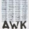Gerard Gasiorowski a.w.k