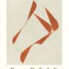 Hein Studio - Move no 6