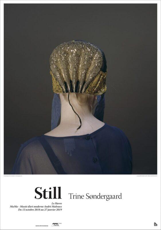 Trine Søndergaard Still