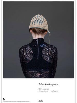 Trine Søndergaard Hovedtøj
