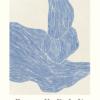 Hein Studio - The Line no. 20