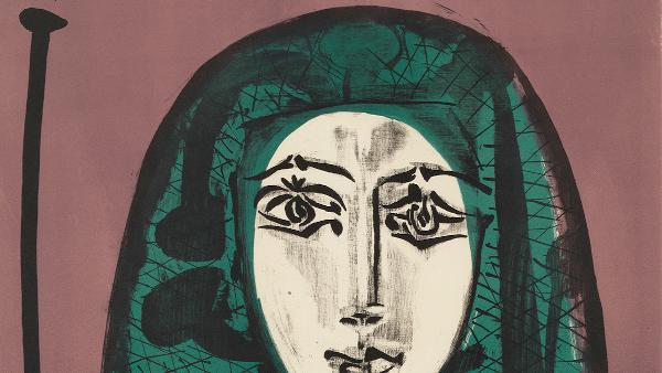 Picasso-keramik-animation1