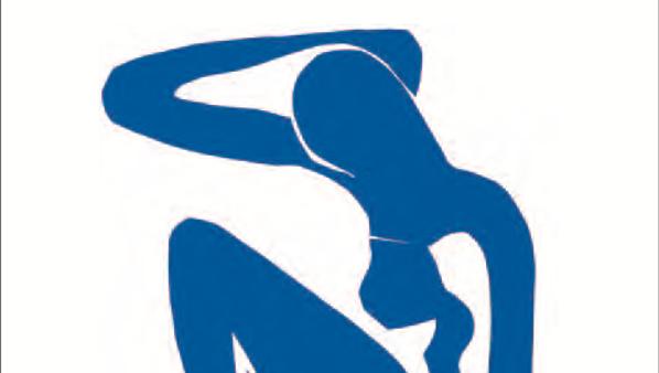 Matisse_nu_bleu_1_animation
