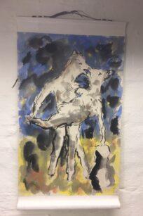 Pontus Kjerrman Ballet