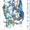 Weiss Andersen - Mixed Abstractions Vol 2 2017